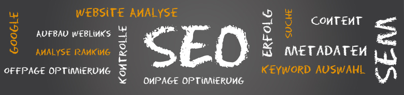 SEO Suchmaschinenoptimierung Hannover